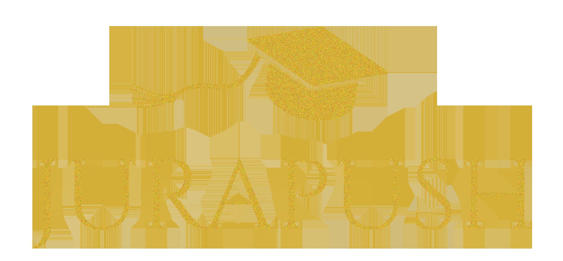 Jurapush - Jura Nachhilfe, Einzelunterricht, Jura Crashkurse, Klausurenkurse.